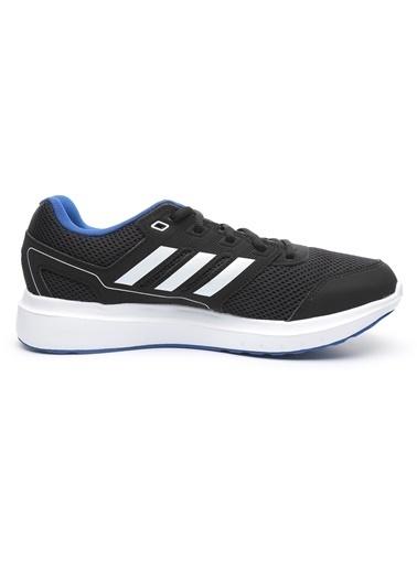 adidas Duramo Lite 2.0 Erkek Koşu Ayakkabısı Fv6057 Siyah